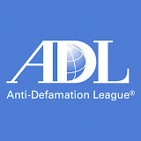 Call for Anti-Defamation League Award Submissions