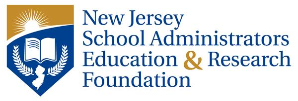 NJASA Education and Research Foundation