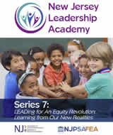 New Jersey Leadership Academy