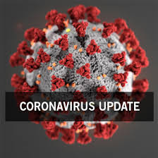 COVID-19 Activity Level Report New Jersey Department of Health Communicable Disease Service Week ending  March 27, 2021 (MMWR week 12)1
