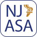 Now Accepting Nominations for 2021 NJASA Distinguished Service Award Recipients