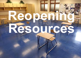 Reopening Resources