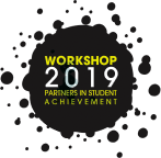 NJASA EVENTS AT FALL WORKSHOP 2019
