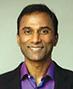 Dr. VA Shiva Ayyadurai