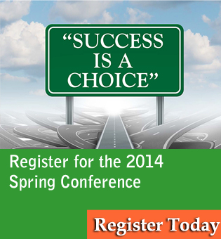 Register to Attend