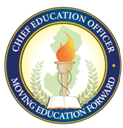 Chief Ed Officer