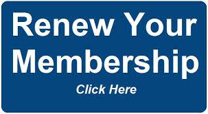 renew_membership